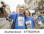 london  united kingdom  ... | Shutterstock . vector #477820924