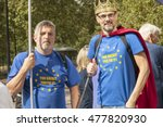 london  united kingdom  ... | Shutterstock . vector #477820930