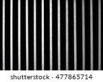 stainless. steel. metal. line....   Shutterstock . vector #477865714
