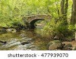 A Riverside Image Of Hisley...