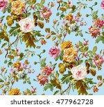 Stock photo beautiful flowers with background 477962728