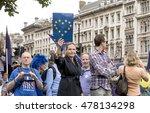 london  united kingdom  ... | Shutterstock . vector #478134298