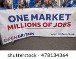 london  united kingdom  ... | Shutterstock . vector #478134364