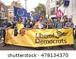 london  united kingdom  ... | Shutterstock . vector #478134370