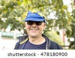 london  united kingdom  ... | Shutterstock . vector #478180900