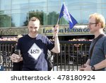 london  united kingdom  ... | Shutterstock . vector #478180924