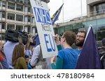 london  united kingdom  ... | Shutterstock . vector #478180984