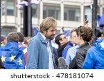 london  united kingdom  ... | Shutterstock . vector #478181074