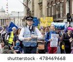 london  united kingdom  ... | Shutterstock . vector #478469668