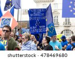 london  united kingdom  ... | Shutterstock . vector #478469680