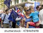 london  united kingdom  ... | Shutterstock . vector #478469698
