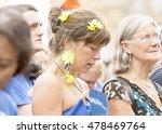london  united kingdom  ... | Shutterstock . vector #478469764