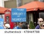 london  united kingdom  ... | Shutterstock . vector #478469788