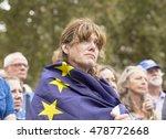 london  united kingdom  ...   Shutterstock . vector #478772668