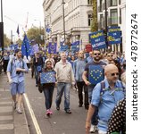 london  united kingdom  ...   Shutterstock . vector #478772674