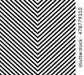 repeatable geometric pattern... | Shutterstock .eps vector #478779310