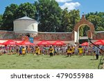 trostianec village  sumy region ... | Shutterstock . vector #479055988