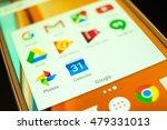 worcester  uk    september ... | Shutterstock . vector #479331013