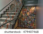 lisbon. portugal. 11 of august...   Shutterstock . vector #479407468