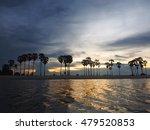 beach | Shutterstock . vector #479520853