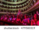 odessa  ukraine   july 16  2016 ... | Shutterstock . vector #479583319