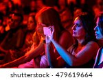 odessa  ukraine   july 16  2016 ... | Shutterstock . vector #479619664