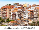 typical architecture in the... | Shutterstock . vector #479647618