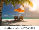 vacation holidays background...   Shutterstock . vector #479665309