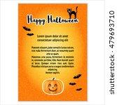 vector template for design...   Shutterstock .eps vector #479693710