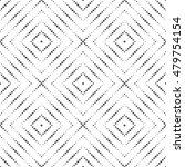 seamless pattern. stylish... | Shutterstock . vector #479754154