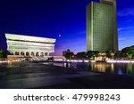 albany  ny  usa   september...   Shutterstock . vector #479998243
