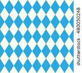 oktoberfest seamless pattern... | Shutterstock . vector #480050248