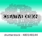 creative design indicating...   Shutterstock . vector #480148144