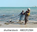 vilanculos  mozambique  ... | Shutterstock . vector #480191584