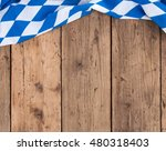 background oktoberfest | Shutterstock . vector #480318403
