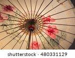 Oriental Design Applied To...