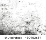 distressed overlay texture of... | Shutterstock .eps vector #480403654