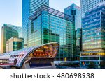 london  uk   august 30  2016  ... | Shutterstock . vector #480698938