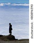 moshi tz   circa  august 2010   ...   Shutterstock . vector #480896590