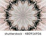 abstract design in various... | Shutterstock . vector #480916936