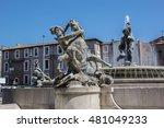 Piazza Della Repubblica And...