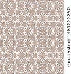 seamless geometric line pattern....   Shutterstock .eps vector #481222390