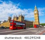london  uk   june 10  2015 ... | Shutterstock . vector #481295248