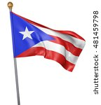 national flag for country of... | Shutterstock . vector #481459798