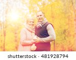love  relationship  family and... | Shutterstock . vector #481928794