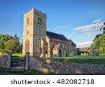 St Mary   S Parish Church ...