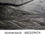 blury  movement  ripples in... | Shutterstock . vector #482329474