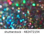 background with a natural blur... | Shutterstock . vector #482472154