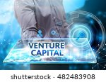 business  technology  internet... | Shutterstock . vector #482483908