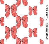 seamless pattern background... | Shutterstock .eps vector #482555578